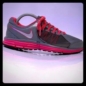 Women's NIKE Lunar Forever  3 Running Shoe